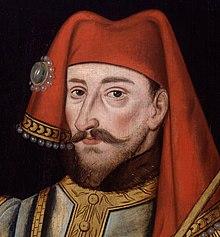 Henry4.JPG