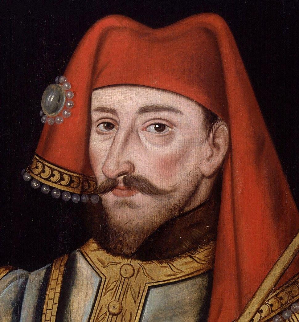 Henry4
