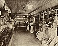Henry C. Schluter store, Freeport, Long Island, N.Y. 1909 (cropped).jpeg