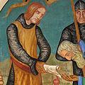 Henry III the White.jpg