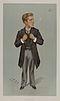 Henry Percy, grafo Percy Vanity Fair 2 septembro 1897.jpg