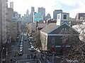 Henry Street-Chinese Presbyterian Church-Manhattan-2012.jpg