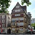 Herbrechtsches Haus Dortmund 01.jpg