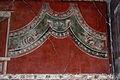 Herculaneum - Detail (4779276471).jpg