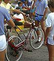 Hercules Cavallo (1983-08-28).jpg