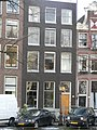 Herengracht 310.JPG