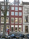 herengracht 328