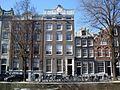 Herengracht 338.JPG