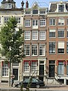 herengracht 374