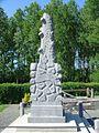 Herlin-le-Sec monument aux morts3.jpg