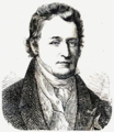 Herman Wedel Jarlsberg from Ny ill Tidende.png