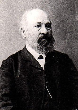 Dahme, Brandenburg - Hermann Hellriegel