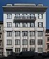 Hermanngasse 8, Ernst Epstein.jpg