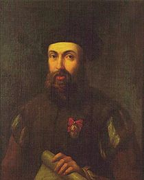 Hernando de Magallanes del museo Madrid.jpg