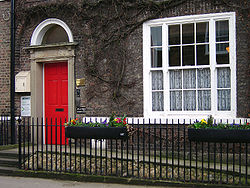 Herriot Museum.jpg