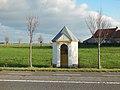 Het Nieuwpoort-Duinkerkekanaal in Veurne 12.jpg