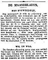 Het Vaderland vol 056 1924-10-22 Avondblad De maandbladen.jpg