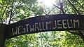 "Het Westwallmuseum ""Panzerwerk Katzenkopf"", te Irrel. juli 2014. - panoramio (1).jpg"