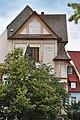 Hettstedt, house in art nouveau.jpg