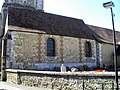 Heudebouville 0926.jpg