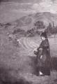 Heuernte (1873).png