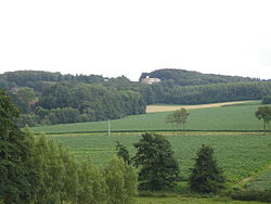 Heuvelland - Rodeberg 1.jpg