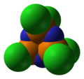 Hexachlorophosphazene-from-xtal-2006-3D-SF.png