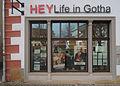 Hey Life in Gotha-1.jpg