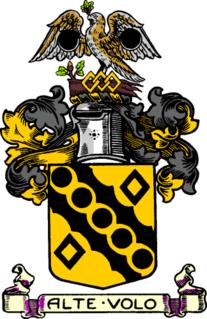 Municipal Borough of Heywood