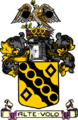 Heywood Borough Council - coat of arms.png