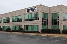 Hi-Rez Studios - Wikipedia