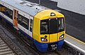 Highbury and Islington station MMB 19 378146.jpg