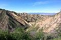 Hiking Towsley Canyon (2324757954).jpg