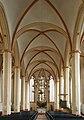Hildesheim Neustädter Markt 24 Sankt Lamberti.jpg