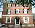 Hill-Physick-Keith House from front.jpg
