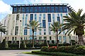Hilton West Palm Beach (East face).jpg