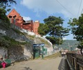 Himachal Pradesh University Centre for Evening Studies - Kali Bari Road - Shimla 2014-05-07 1302-1303.TIF