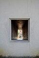 Himeji Castle No09 018.jpg