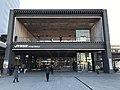 Himeji Station 20190202-2.jpg