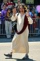 Hippie Jesus (9189639976).jpg