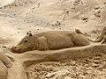 Hippo sand sculpture.jpg