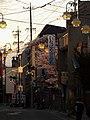 Hirao, Yamanouchi, Shimotakai District, Nagano Prefecture 381-0401, Japan - panoramio (3).jpg