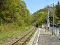 Hiratsuto, Miyako, Iwate Prefecture 028-2633, Japan - panoramio (6).jpg