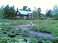 Hirvenpää maja - panoramio.jpg