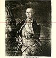 His Excellency General Washington, Esq, 1778.jpg