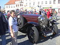 Hispano Suiza z roku 1926.JPG