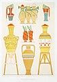Histoire de l'Art Egyptien by Theodor de Bry, digitally enhanced by rawpixel-com 144.jpg