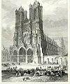 Histoire des villes de France, avec une introduction générale pour chaque province (1847) (14598181428).jpg