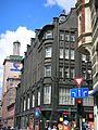 Historic Centre of Riga-112617.jpg