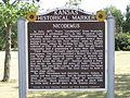 Historic Marker P7260425.JPG